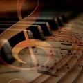 集客を増やす!効果的にコンサート・演奏会を告知できるサイト