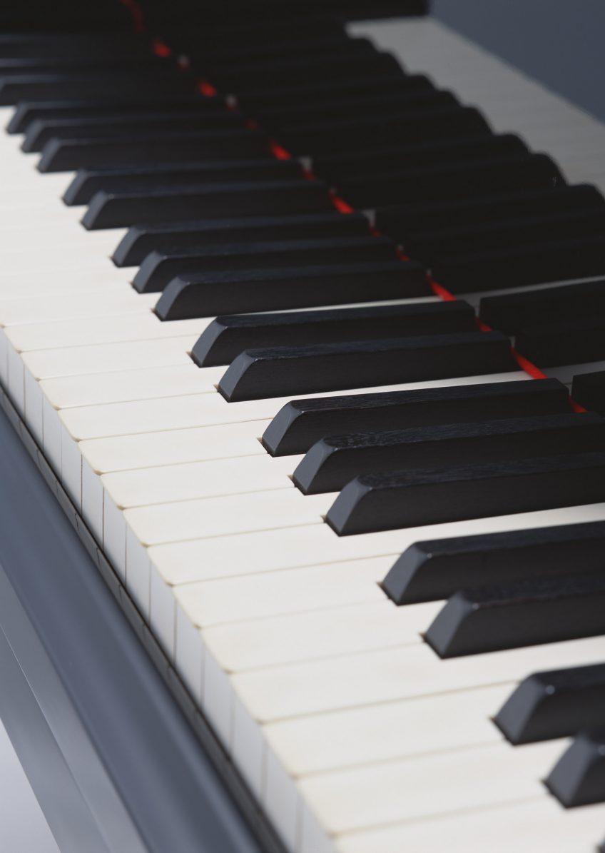 クラシックなどコンサートチラシはお任せください。