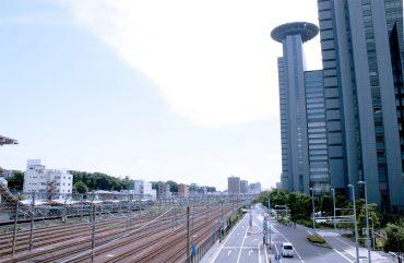 埼玉でデザインのご依頼なら