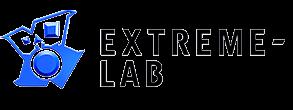 ジャンルに特化したデザイン&印刷|エクストリーム・ラボ