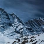 雰囲気のある美しい自然写真が手に入る「True Nature Free Photos」