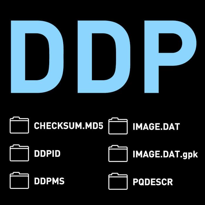 DDP_image_01