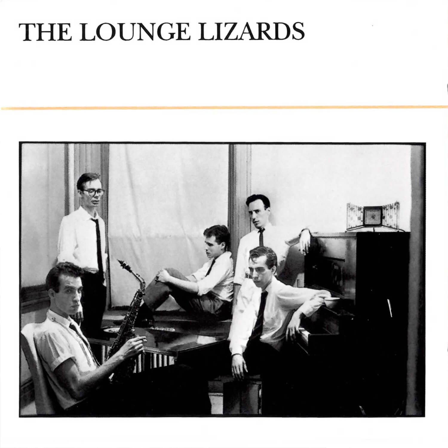 JDL_Peter-Saville_THE-LOUNGE-LIZARDS