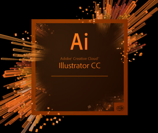 illustrator_cc