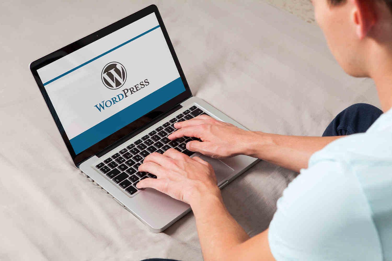 Wordpressで特定の記事や固定ページだけをエクスポートするには