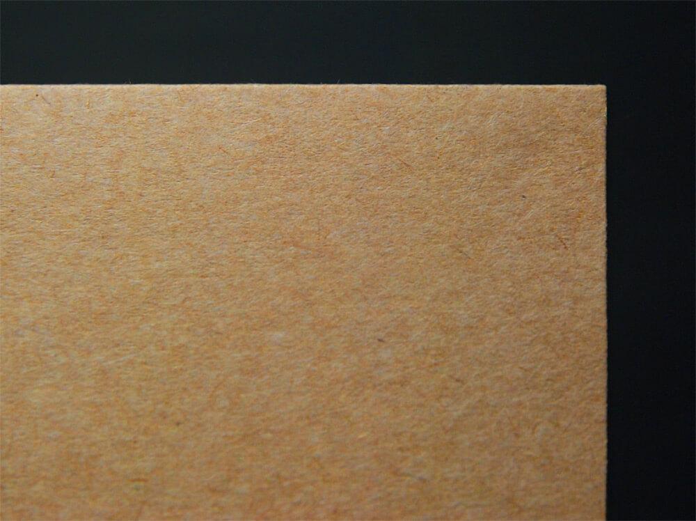 CDプレス|紙質:クラフト紙