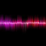 CDプレスの音源データ入稿について