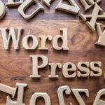 Wordpressの投稿一覧にアクセス数を表示する方法